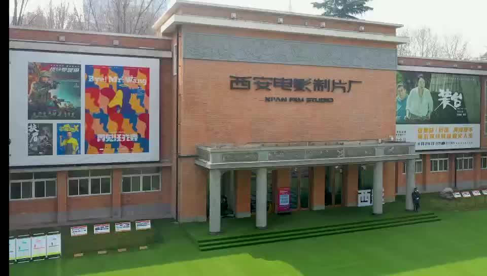 西安艺术书展来袭——千类艺术书邀你来打卡