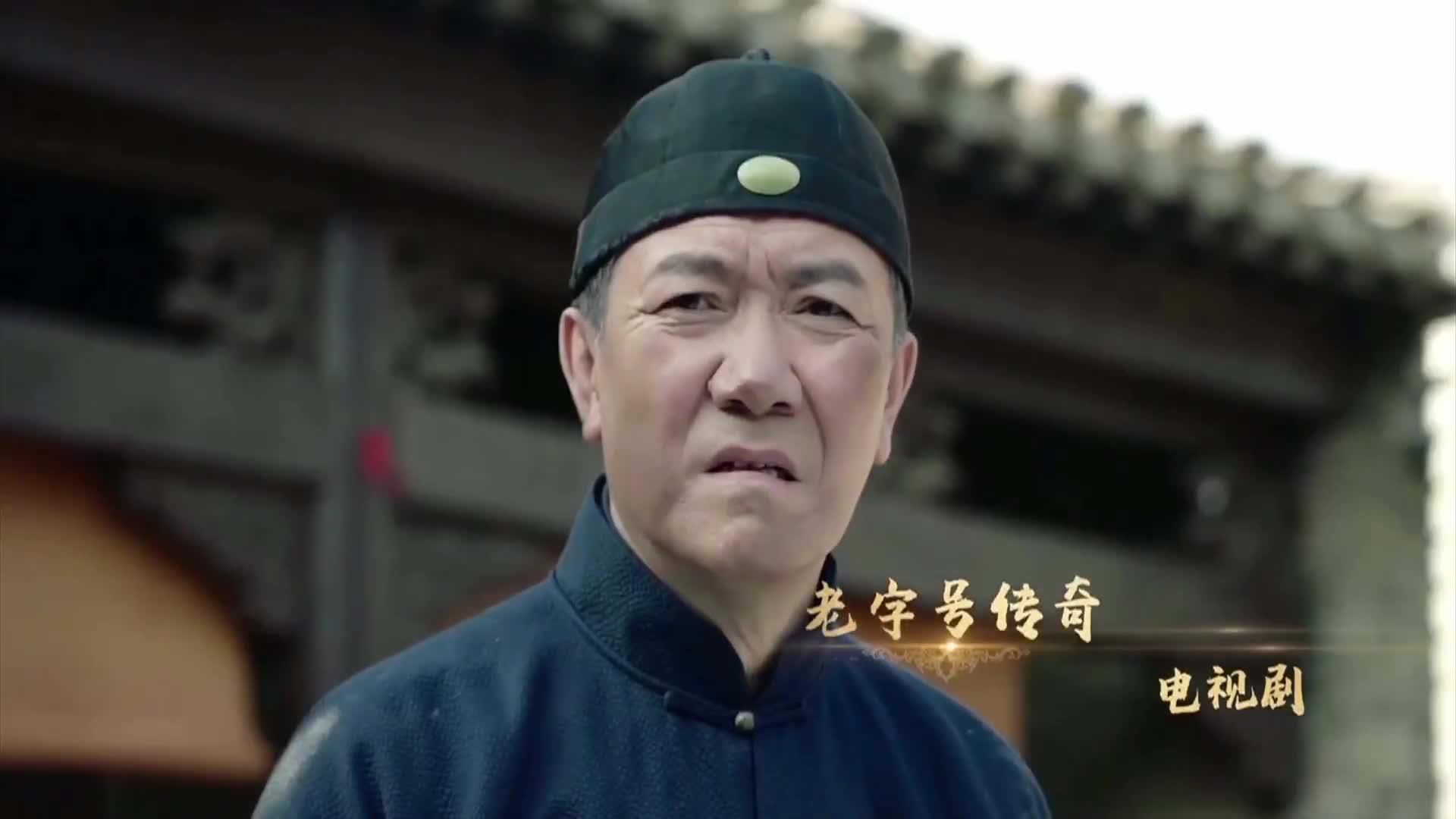 """西影之夜:""""影视陕军""""力量汇聚西影,共谋陕西影视未来"""