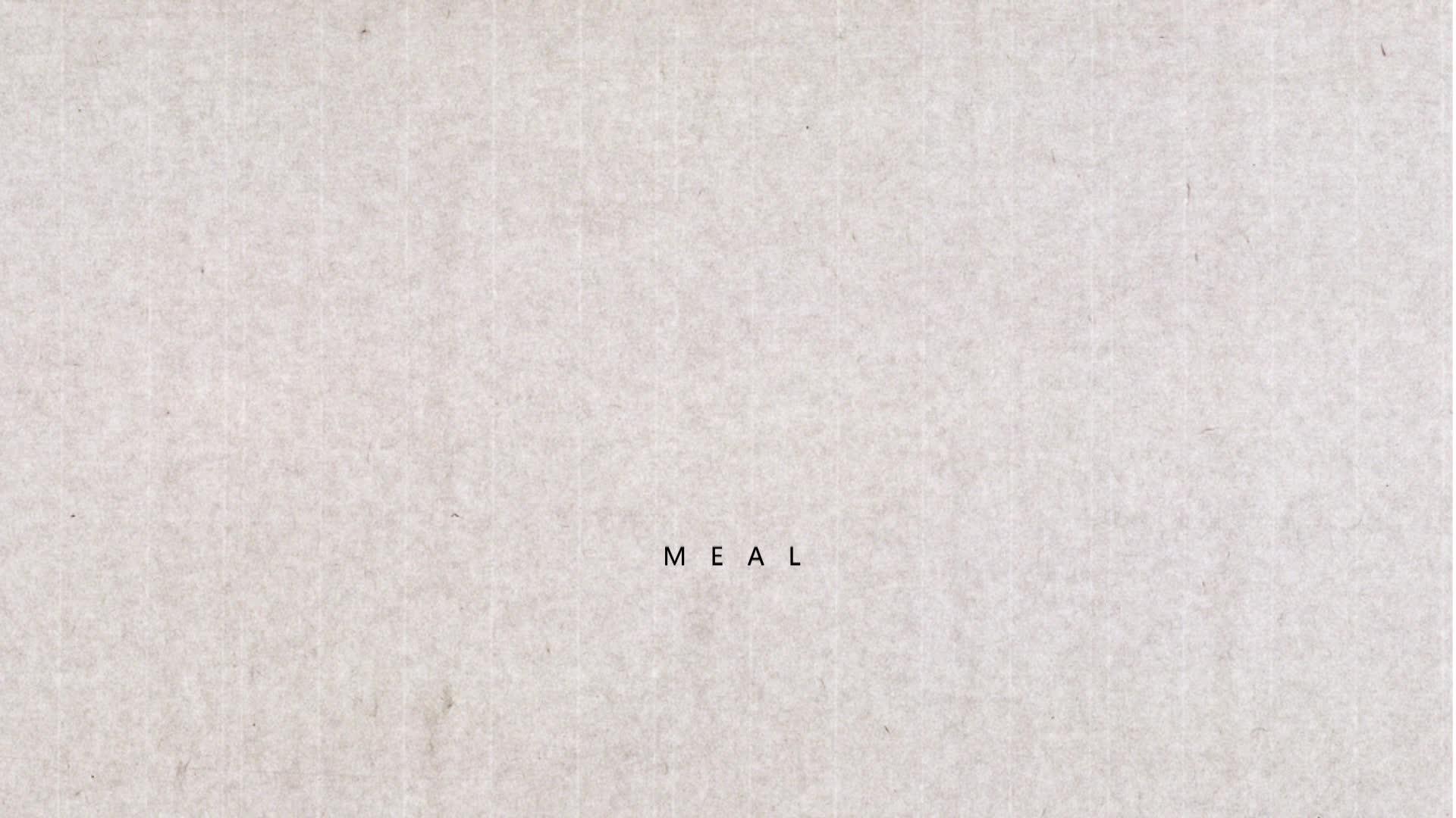 美餐:干烧鲫鱼