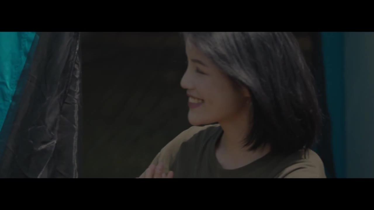 廉政公益广告《父亲节__有一种亲情叫父爱如山》