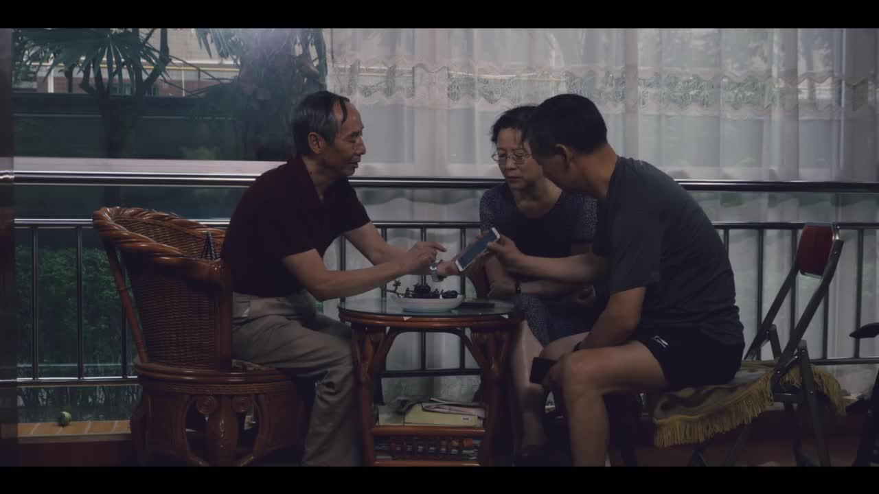渤海银行西安分行守住钱袋子,护好幸福家