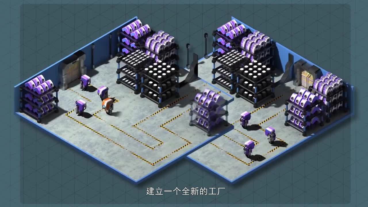 """生命的操作系统-科学的""""硬核力量""""第03集"""
