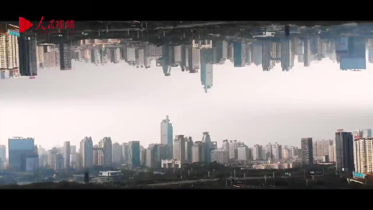 《陪你度过》歌曲MV