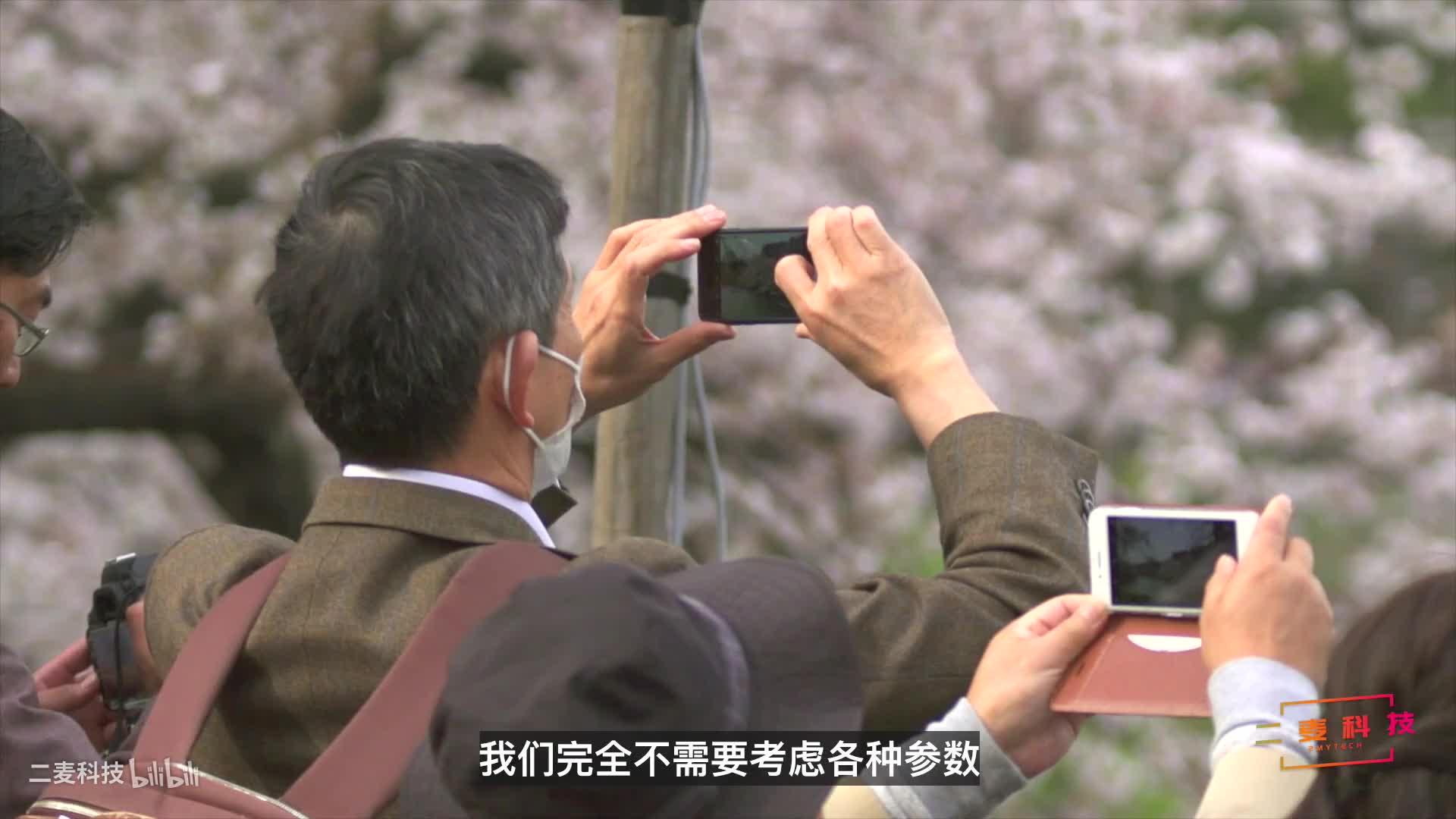 手机摄影|这三个手机摄影构图辅助工具,让你不再为构图发愁。
