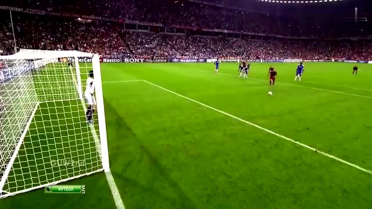 决赛胜利者的激动,感谢足球带给我们太多的感动