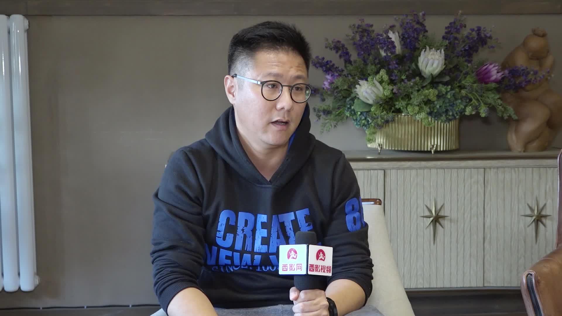 专访《装台》导演李少飞:回应为何拍摄大量城中村画面