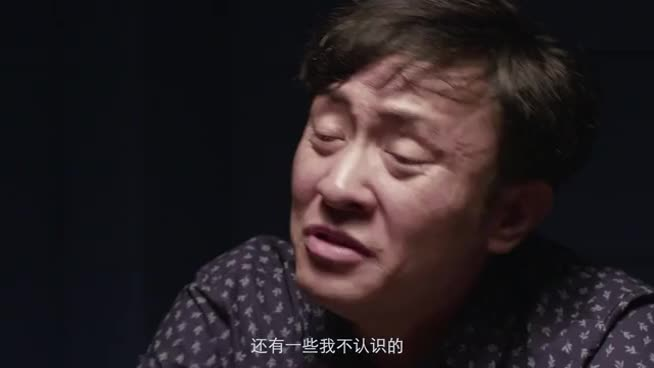 《一个骗子的自白》建行陕西省分行