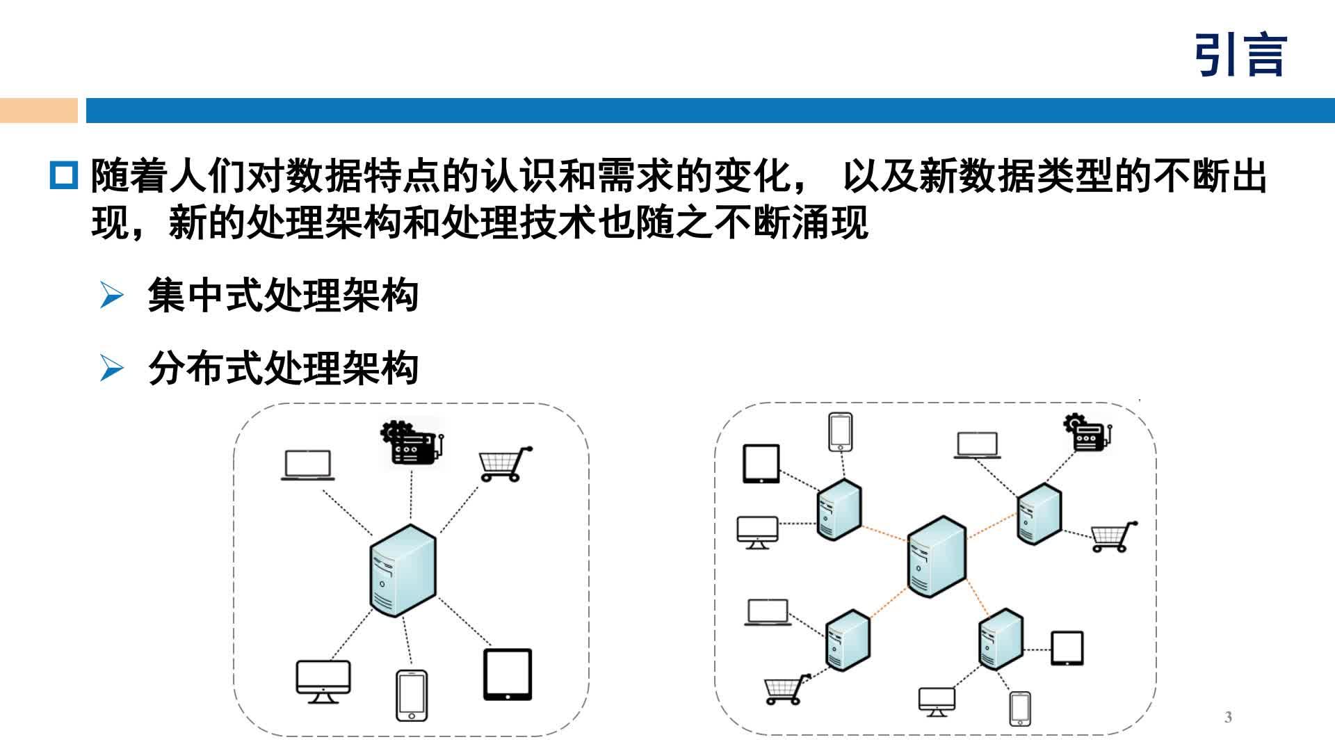 北京理工大学慕课——张美慧、车海莺:大数据处理(一)