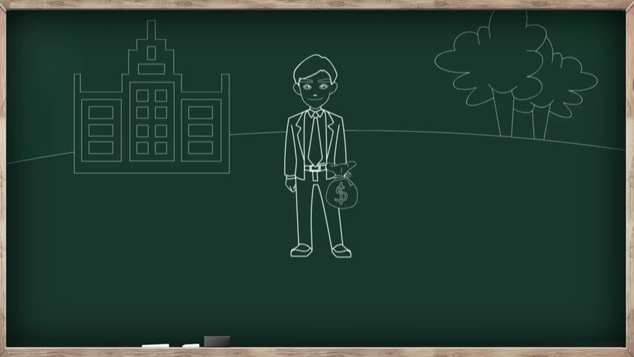 清华大学基础财报课程:第7讲,成本性分析方法概述股东权益