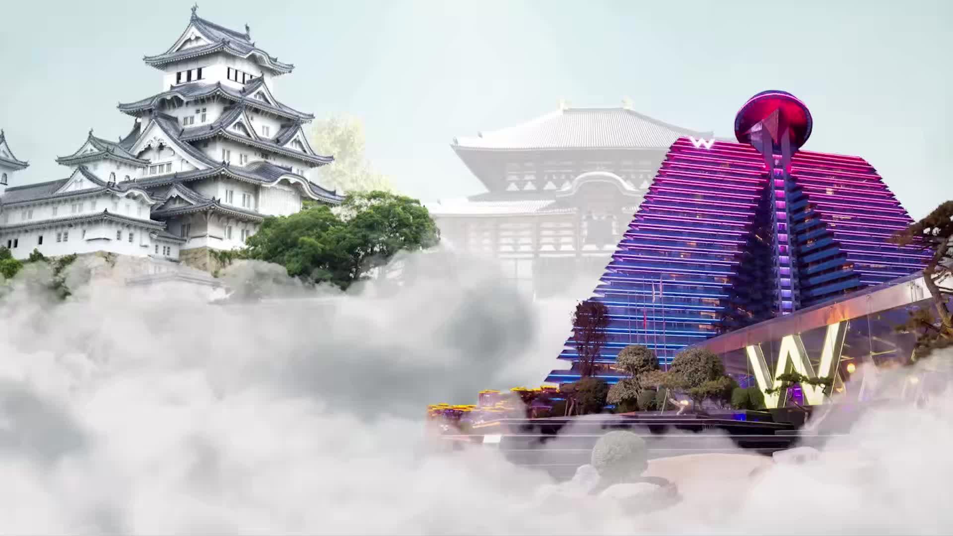 《东亚文化之都》西安新春音乐会