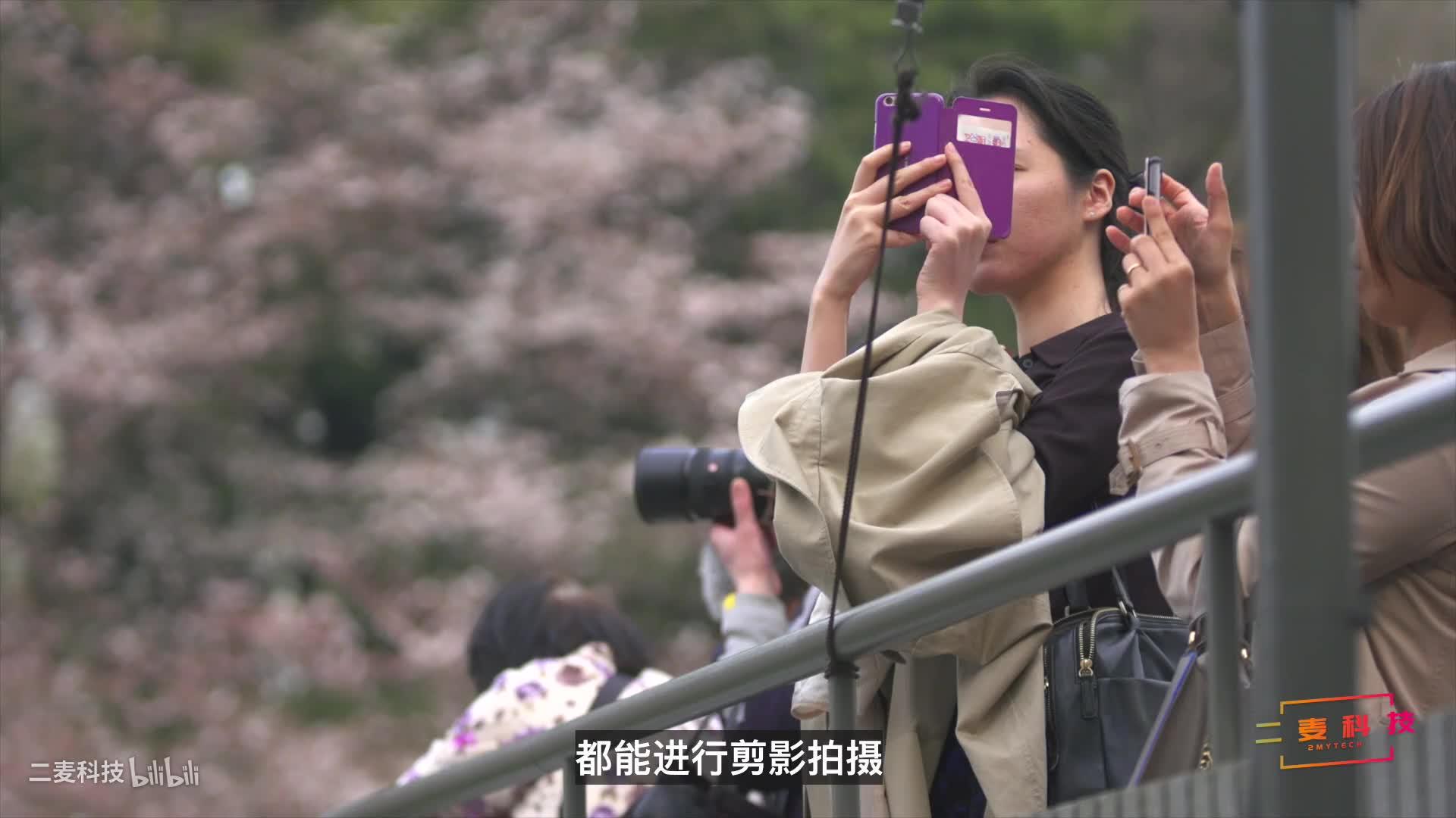 如何用手机拍出美美哒的剪影?手机摄影之剪影拍摄技巧