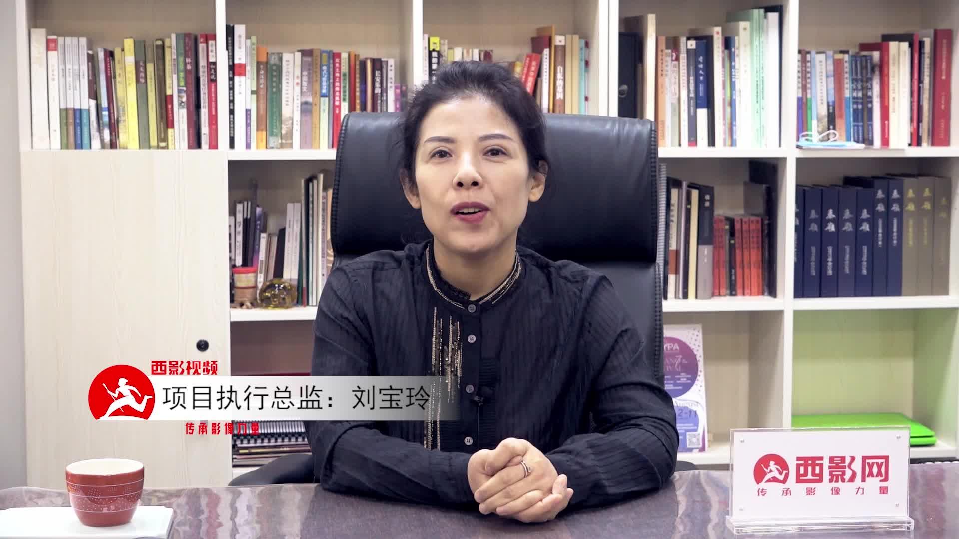 民族歌剧《小二黑结婚》主创人员专访