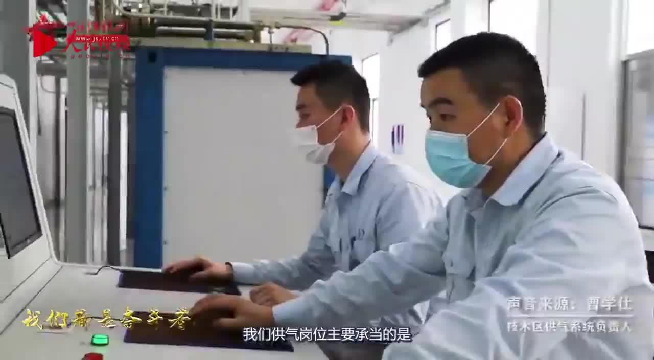 中国航天:我们都是奋斗者,我们都是追梦人
