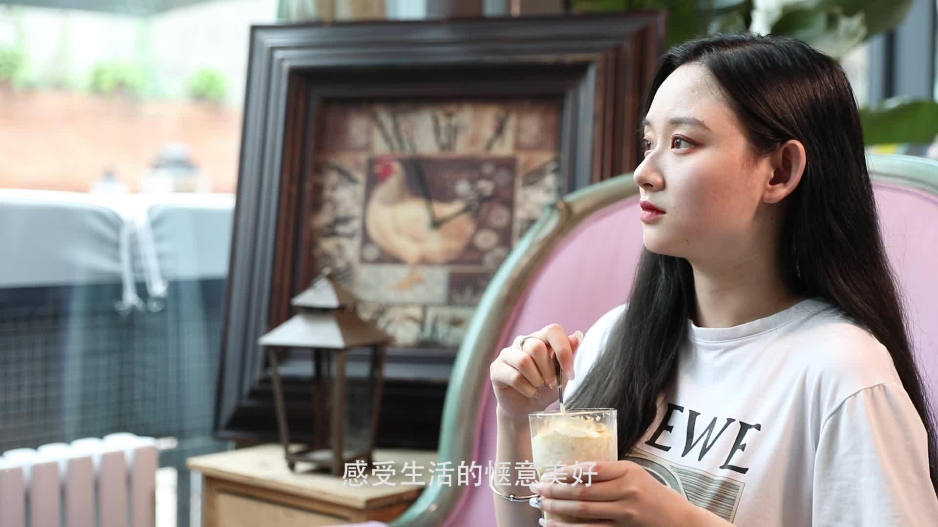 西影电影圈子24H color 咖啡·民宿 体验别样的艺术生活!