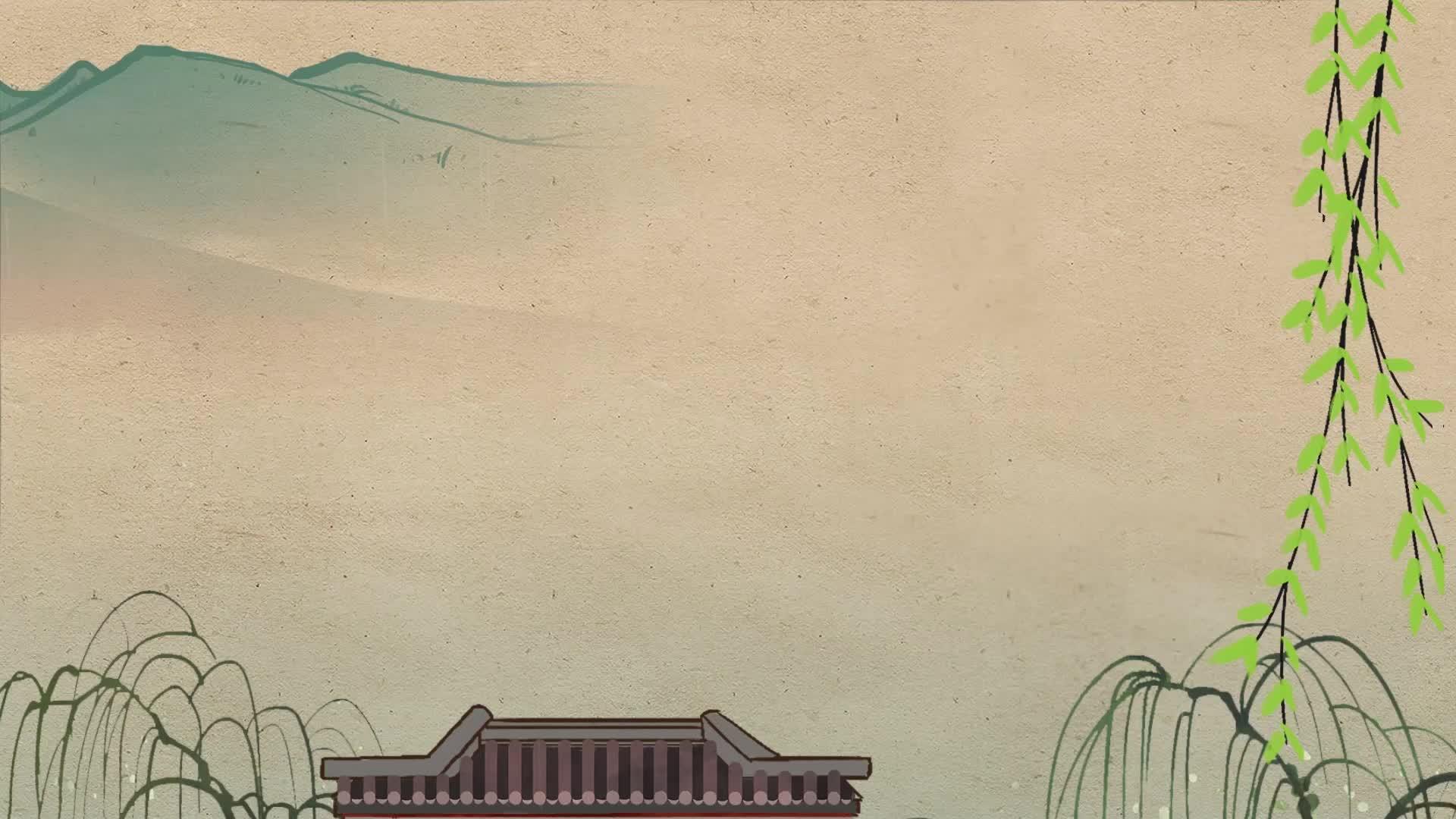 《小学古诗》99早春呈水部张十八员外-唐 韩愈