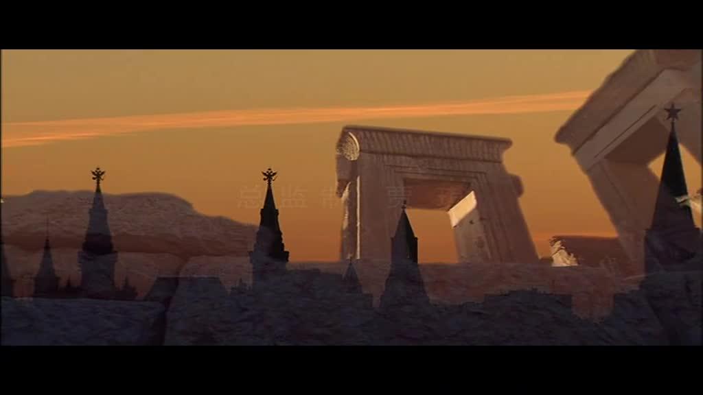 《世界历史》05集 古代两河流域文明