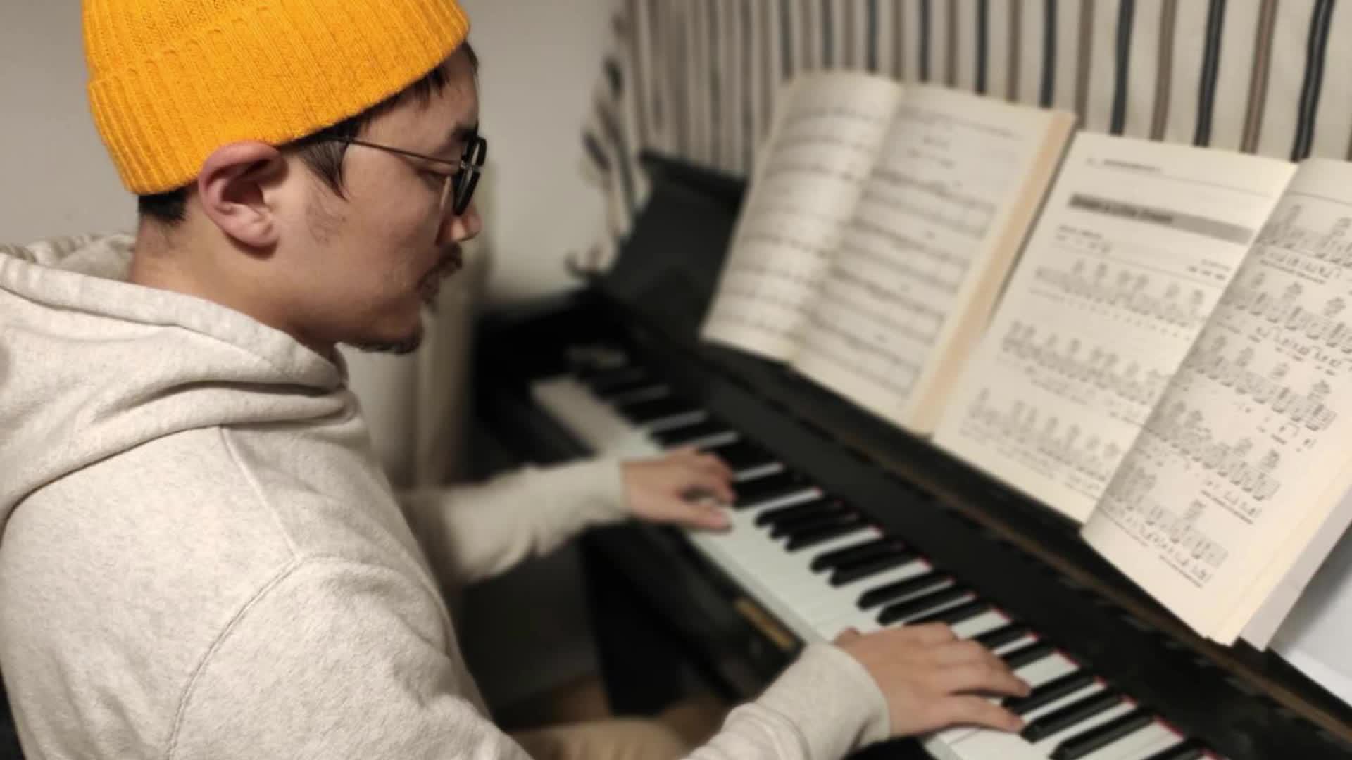 """【疫情之下有真情】川传教师原创歌曲《相信》为战""""疫""""加油鼓劲"""