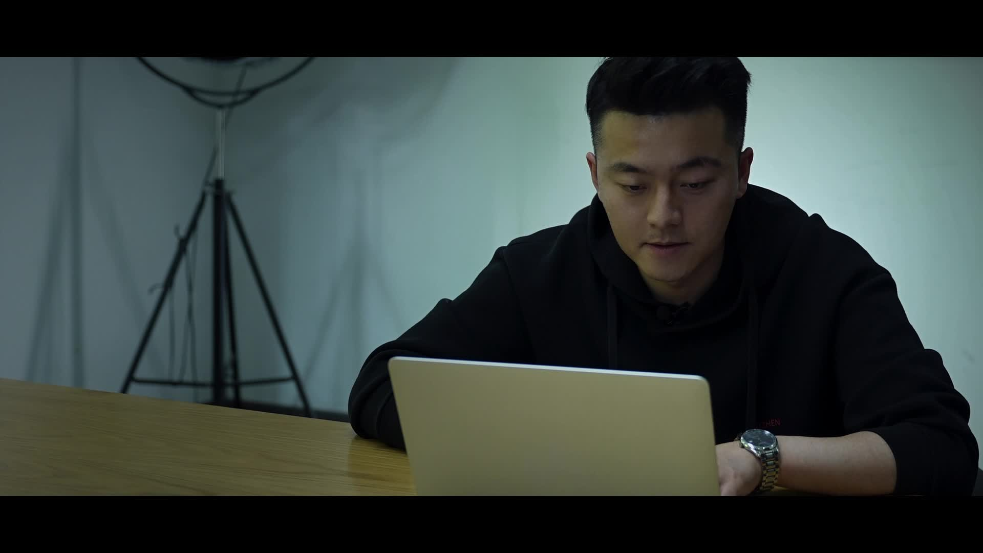 守艺中国之景德镇篇:【番外篇】 瓷文化互联网推广者王盟