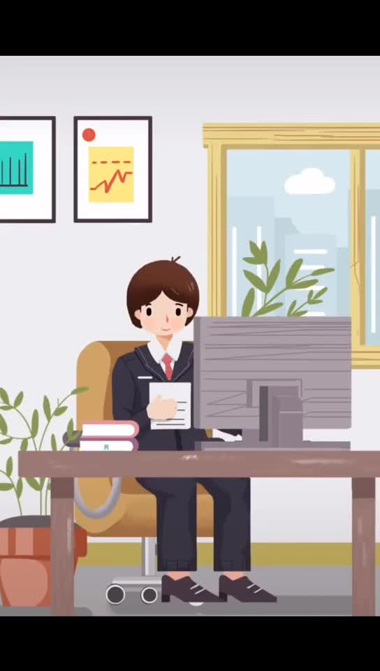 西安女子医院科普防疫小动画《家里常用物品如何消毒》
