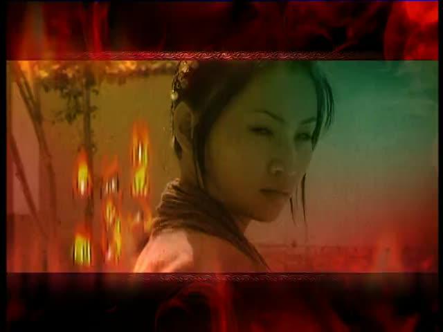 丝路豪侠_09