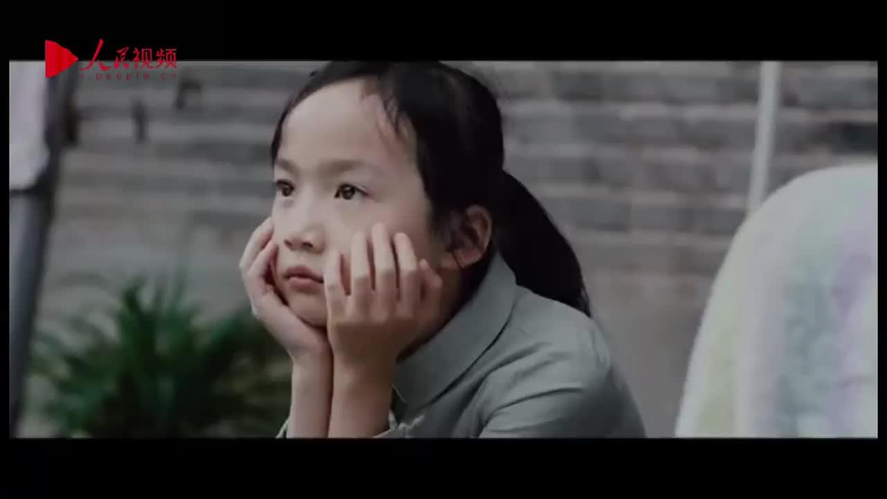 催泪!江西消防公益广告片《妈妈,再抱我一次》