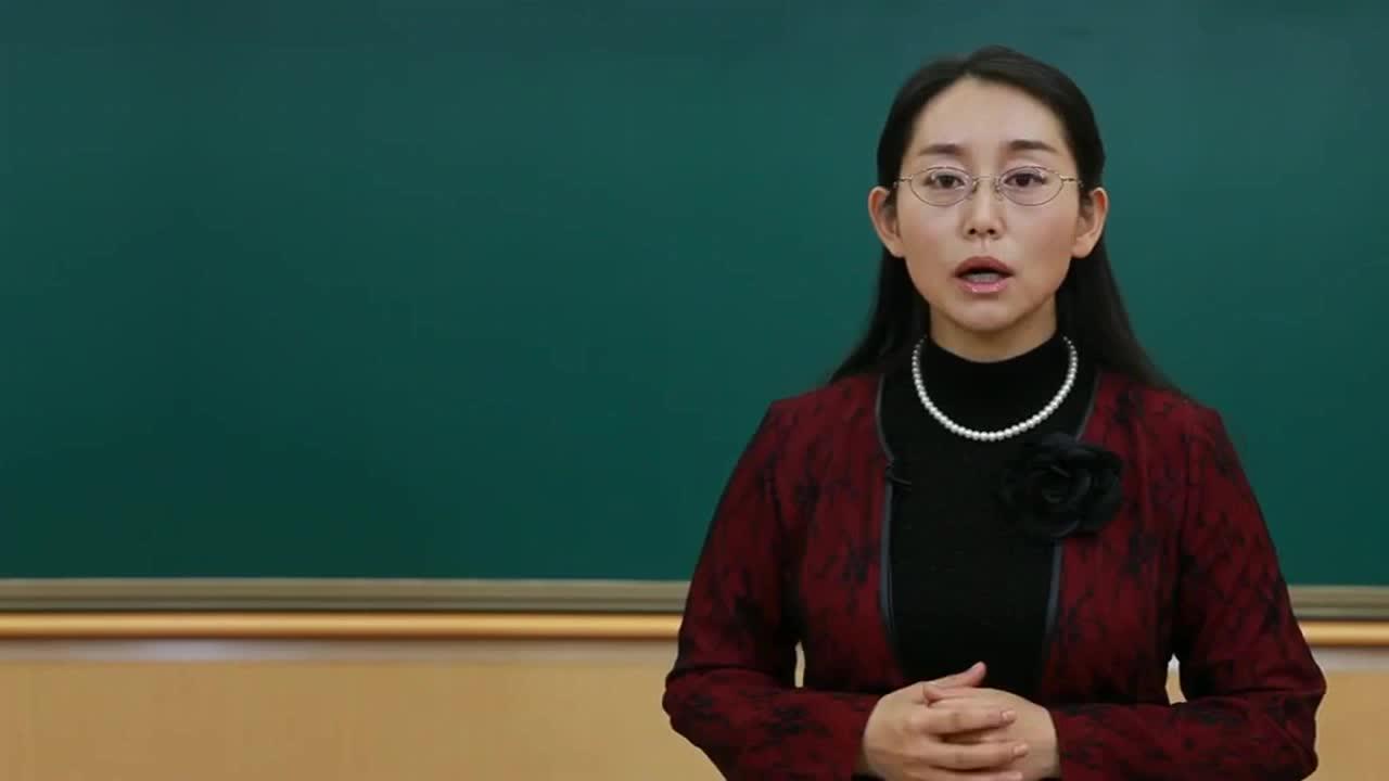 清华大学基础财报课程:第53讲,实际决策中还有哪些财务分析问题