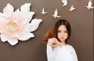 抖音美食—yomi带你嗨吃汉中网红店明月楼
