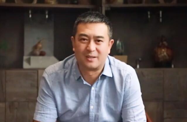 电影界明星云集 同祝福西影60周年生日快乐